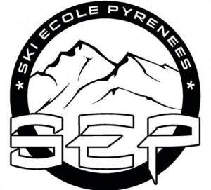 SEP-logo-1